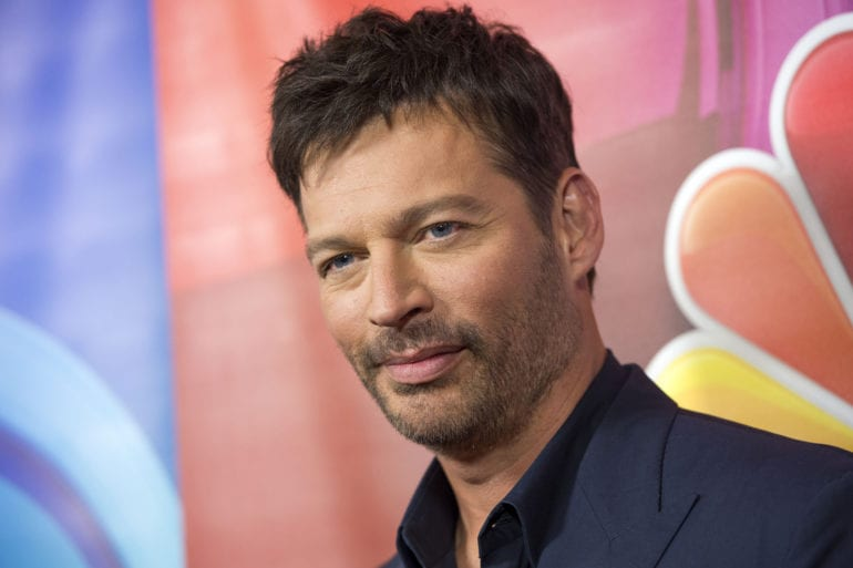 11-Harry-Connick-Jr