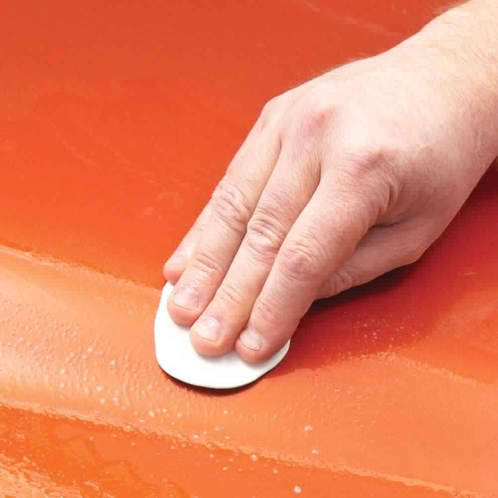 cleaning-hacks-that-will-clean-your-car-better-than-you-ever-have%252B%2525285%252529