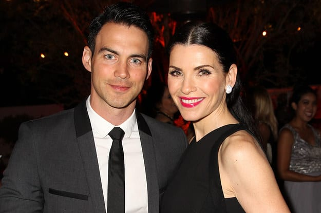 did-you-know-that-julianna-margulies-husband-is-r-2-19258-1431873471-14_dblbig