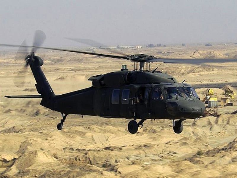 six-us-soldiers-killed-in-helicopter-crash-in-afghanistan