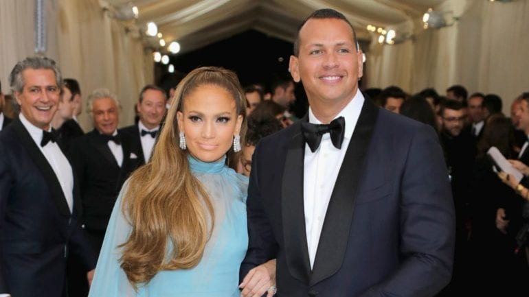 1280_jennifer_lopez_alex_rodriguez_getty675600656