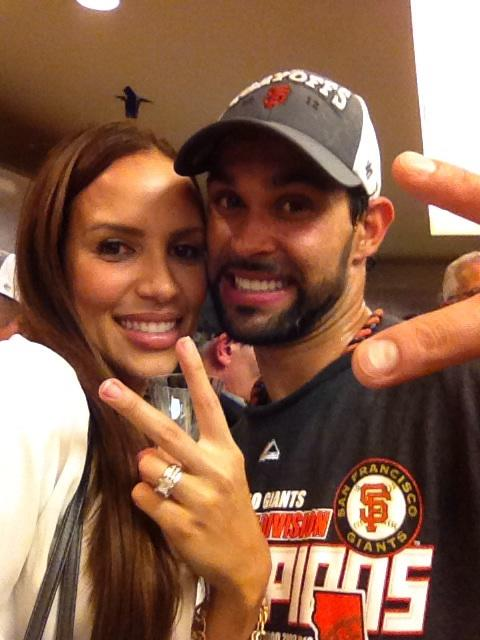 angel-pagan-wife-windy-pagan