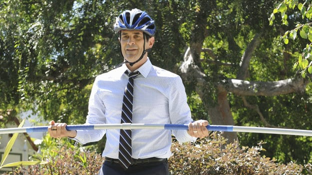 3x03-Phil-on-Wire