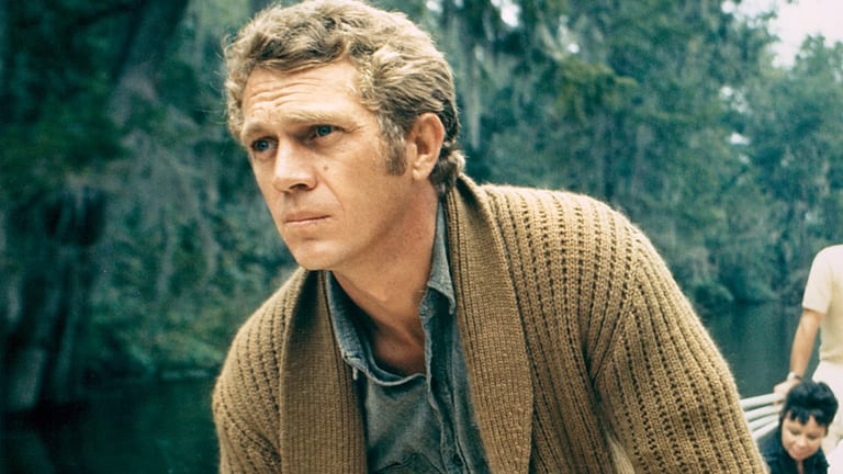 1000509261001_1839076896001_BIO-Biography-37-Hollywood-Actors-Steve-McQueen-SF