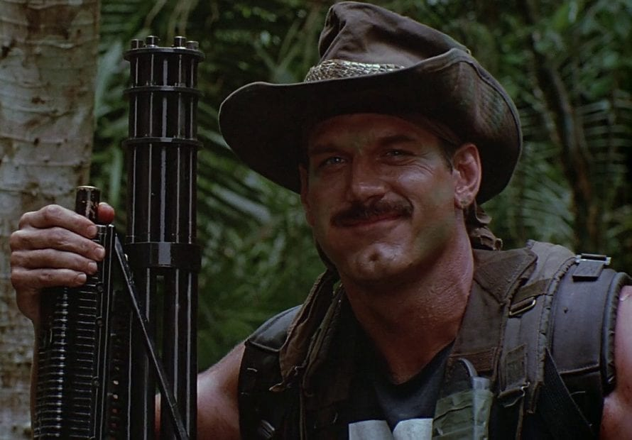 Predator-jesse-ventura-old-painless-e1477925728117