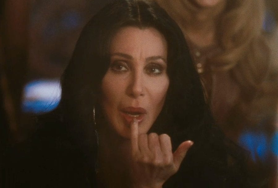 cher-as-tess-in-burlesque-2010-e1496912877693