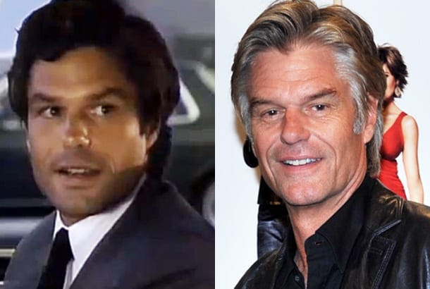 harry-hamlin-split