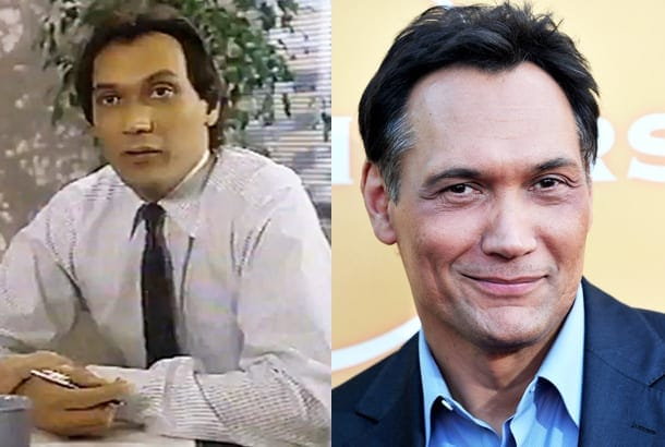 jimmy-smits-split