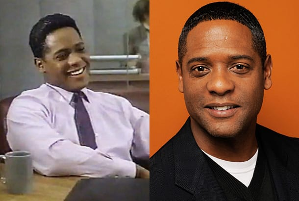 blair-underwood-split