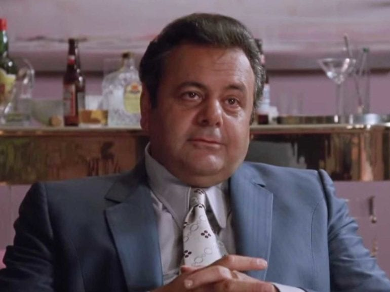 one-of-the-stars-of-goodfellas-almost-quit-right-before-it-started-filming