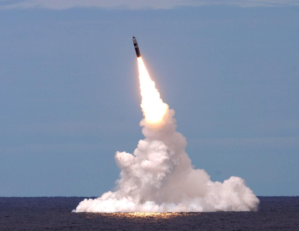 trident-ii-d5-missile