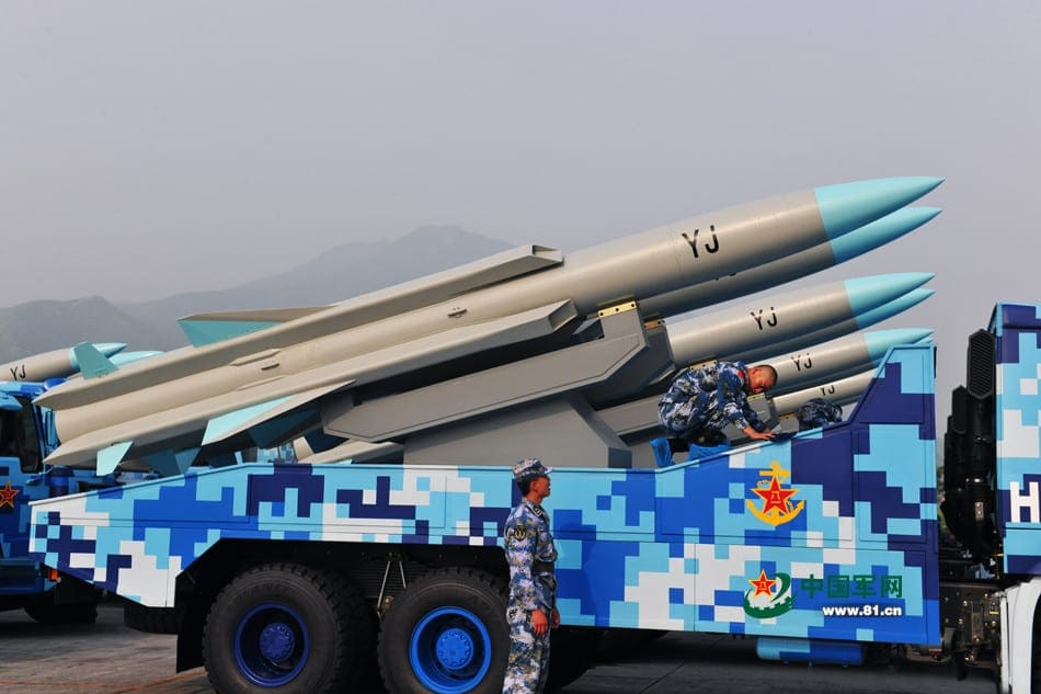 Chinese%2BYJ-12%2Bmissile%2Bcloseup%2B1