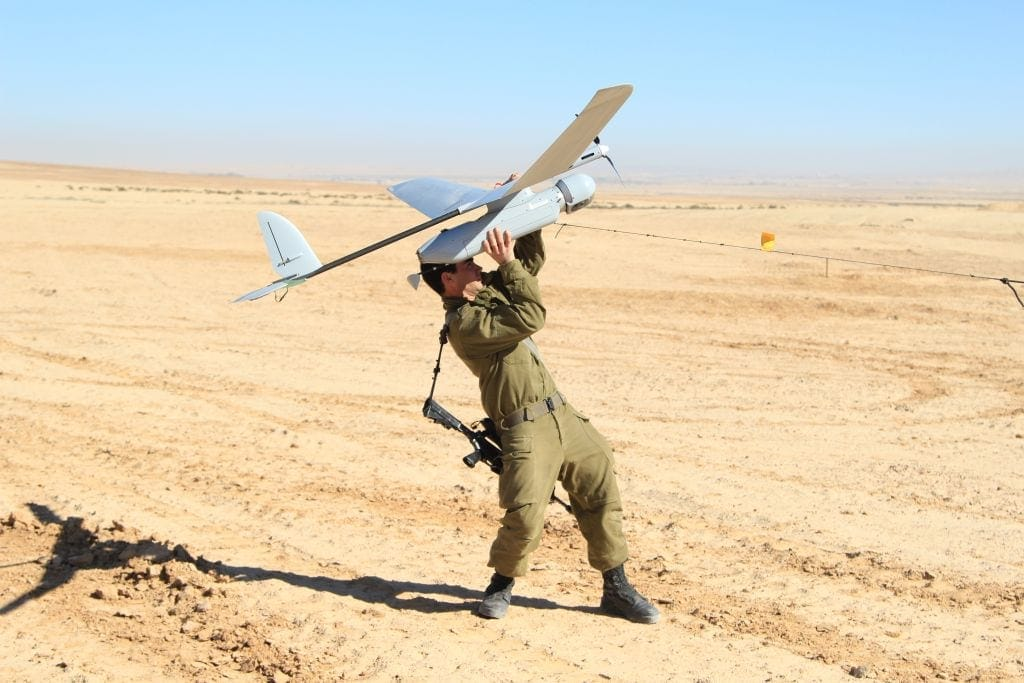 Flickr_-_Israel_Defense_Forces_-_Skylark_Drone_Flight_Training_6