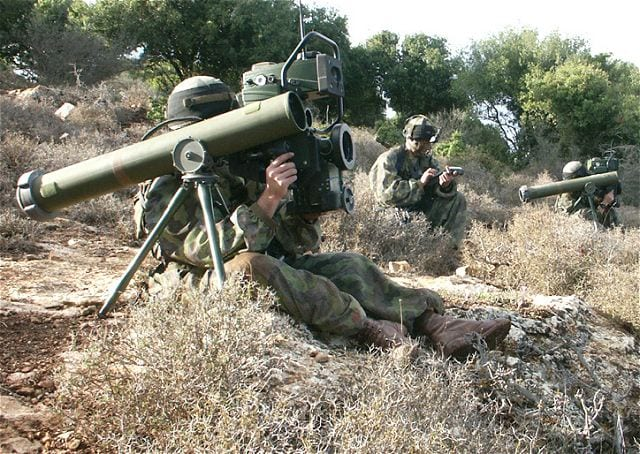 Spike_rafael_anti-tank_guided_missile_weapon_system_Israel_Israeli_army_defence_industry_military_technology_640