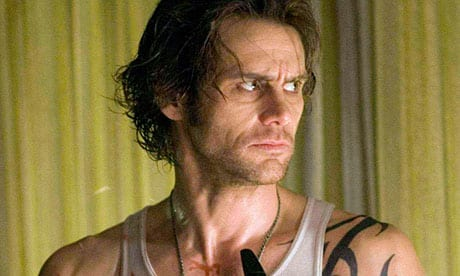 Jim-Carrey-in-The-Number--010fUGGW