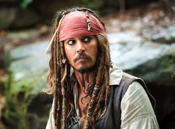 rs_560x415-141126095148-1024.Johnny-Depp-Pirates-Of-The-Caribbean.jl.112614