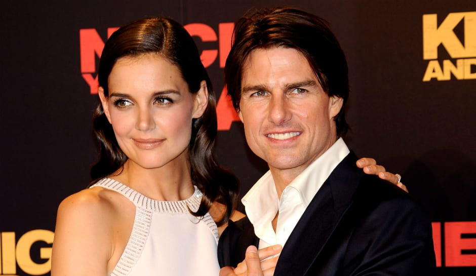 Katie-Holmes-Tom-Cruise-Movies