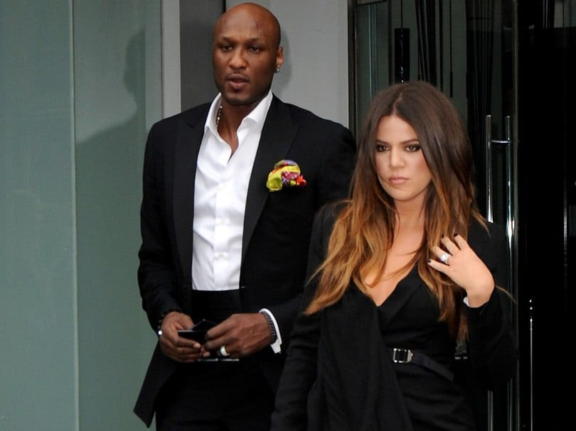 Lamar-Odom-Anger-Against-His-Father-and-Defends-Khloe-Kardashian-Family