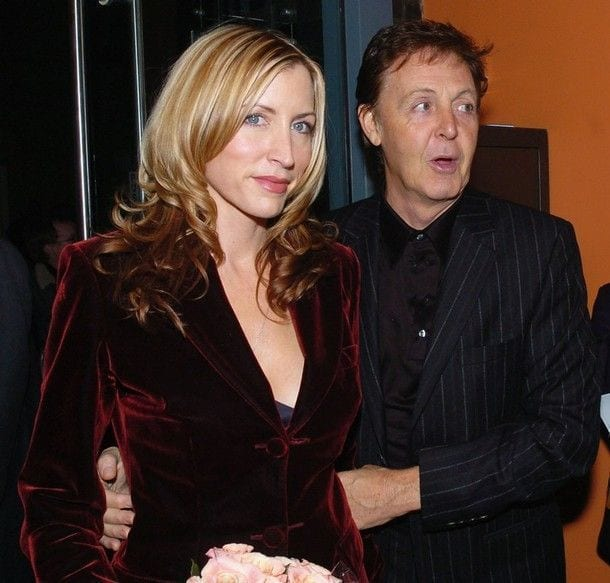 Heather-Mills-with-her-second-husband-Paul-McCartney