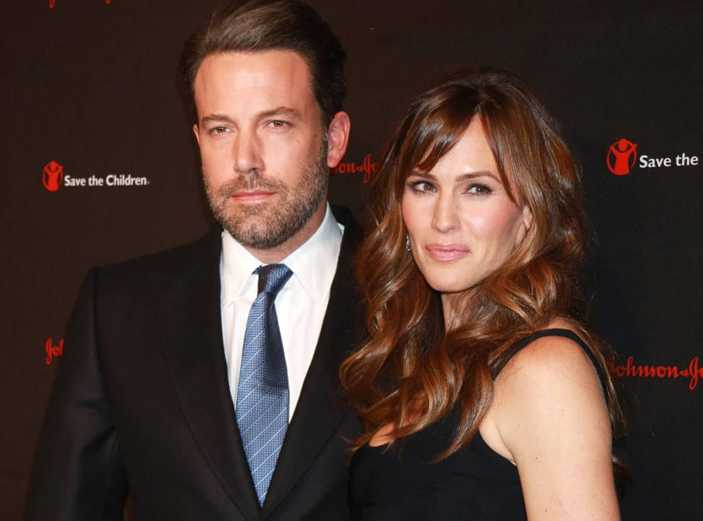 rs_1024x759-170413153451-1024-ben-affleck-jennifer-garner-divorce