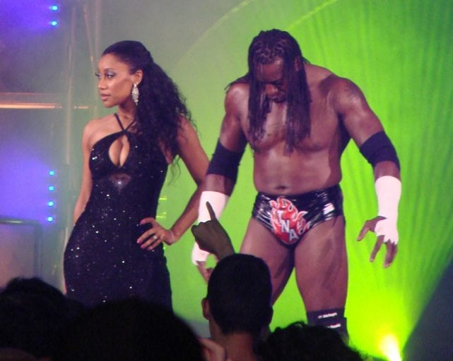 Booker_T__Sharmell_Chicago_IL_101208-641x512