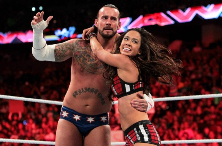 cm-punks-girlfriend-aj-lee-wwe1-768x504