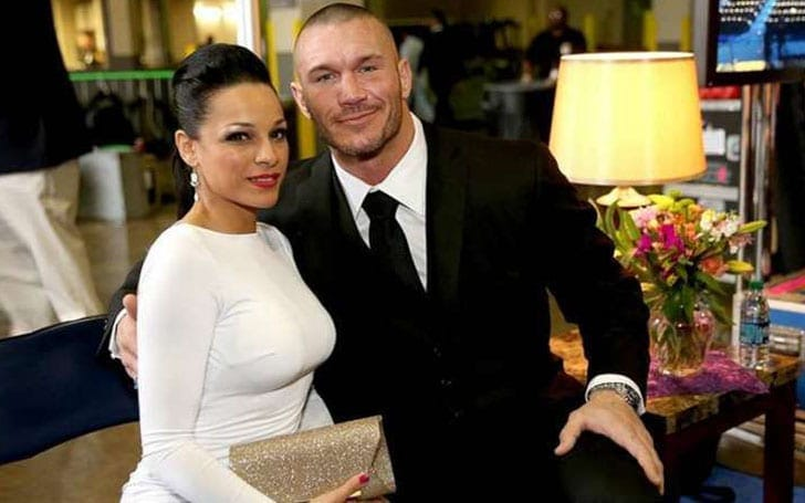 where-is-randy-orton-s-wife-kim-marie-kessler-right-now-she-is-married-in-2015