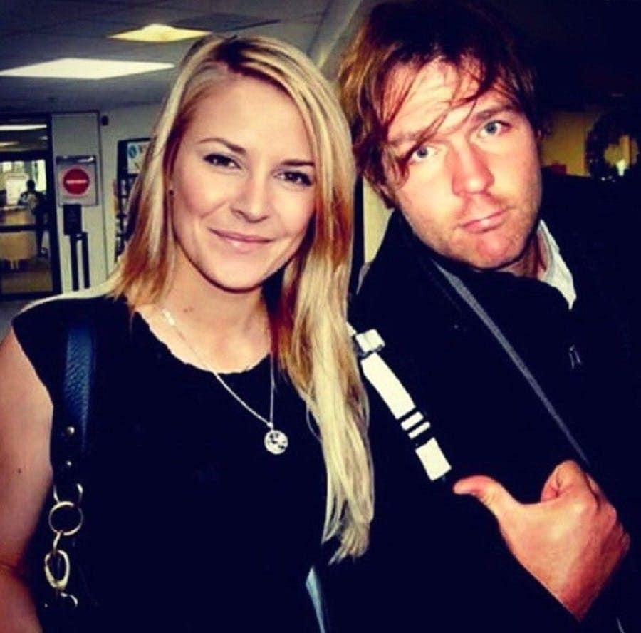 Dean-Ambrose-Renee-Young
