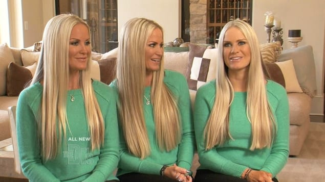 ProcamsD5102_the_dahm_triplets_widescreen-1