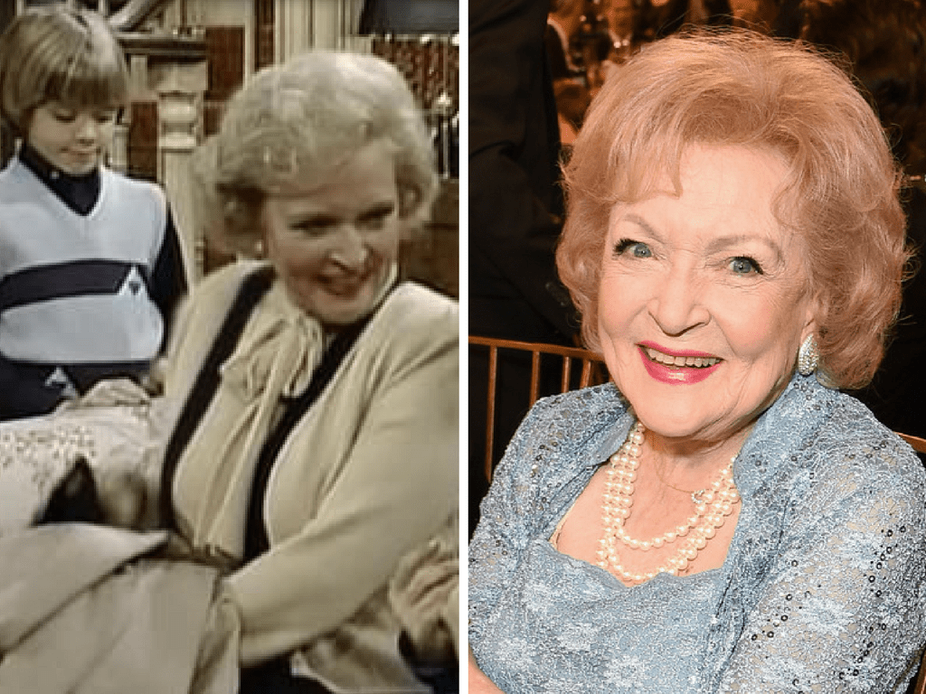Whos-The-Boss-Betty-White-1024x768