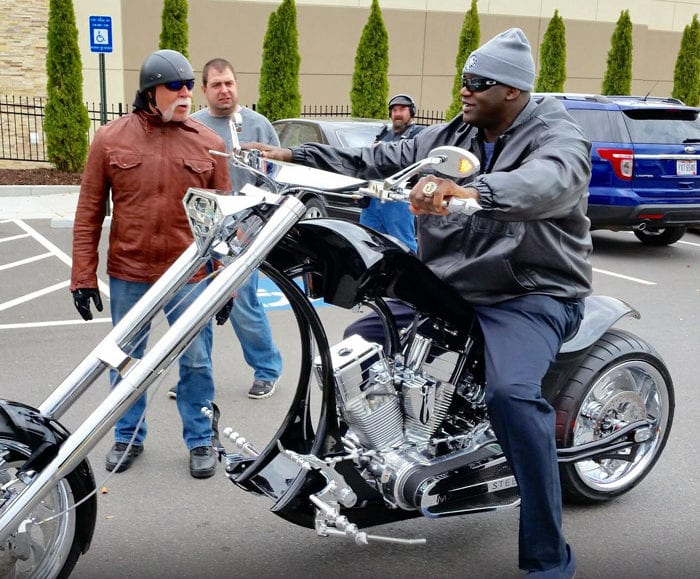 1124-shaq-oc-chopper-launch-1-e1494151057507