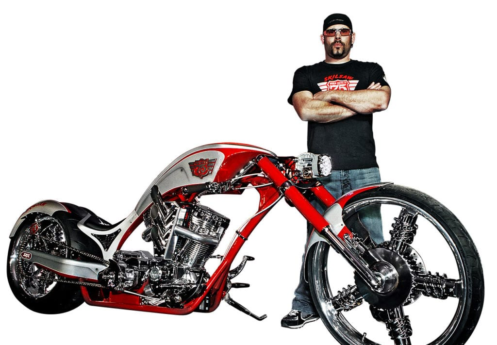 paul-jr-designs-logo-1000-images-about-orange-county-choppers-on-pinterest-nu39est-jr-images-e1494151168292-1024x711