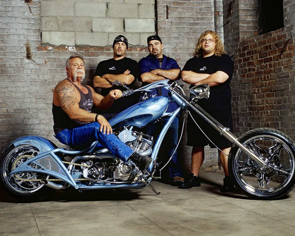 O-C-C--orange-county-choppers-124507_1280_1024