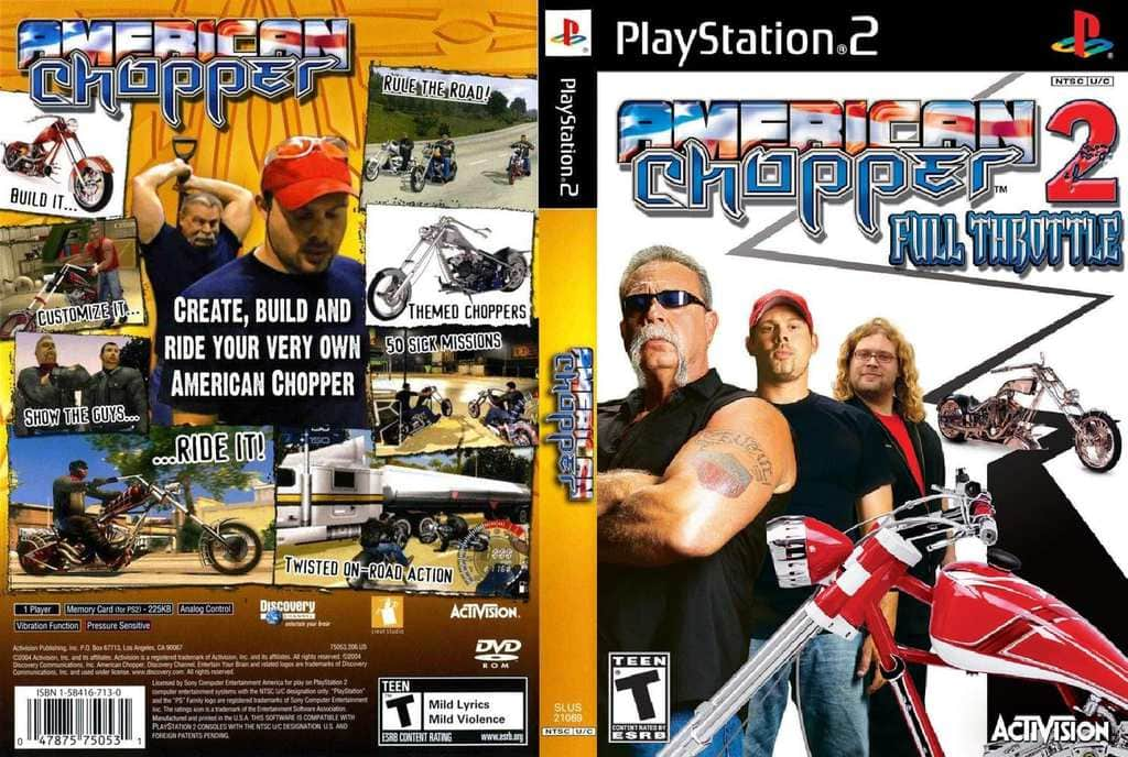150096-American_Chopper_2_-_Full_Throttle_%28USA%29-1