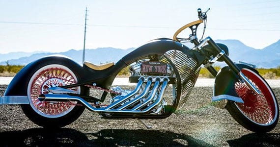 american-chopper-revenge-winner