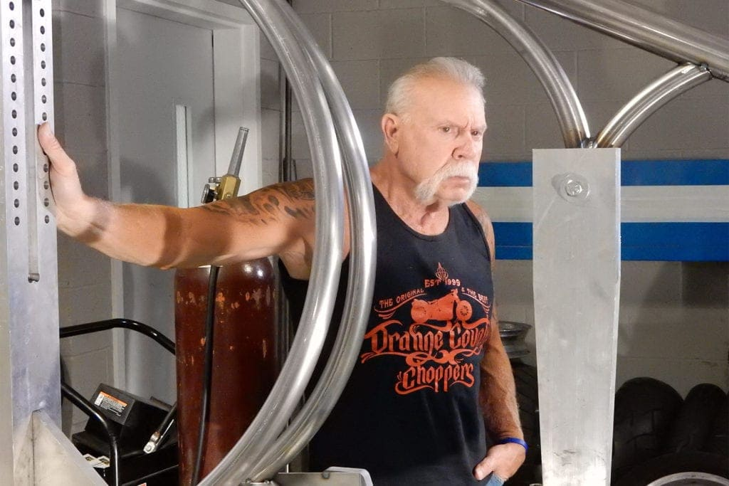 where-are-they-now-new-paul-teutul-sr-1024x683