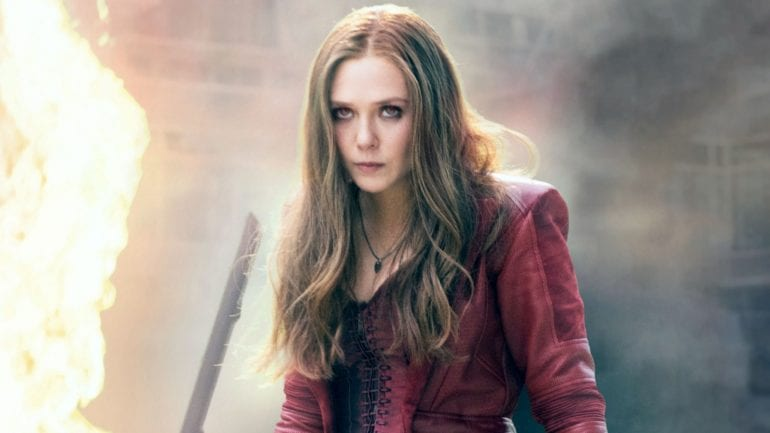 captain_america_civil_war_scarlet_witch-1600x900