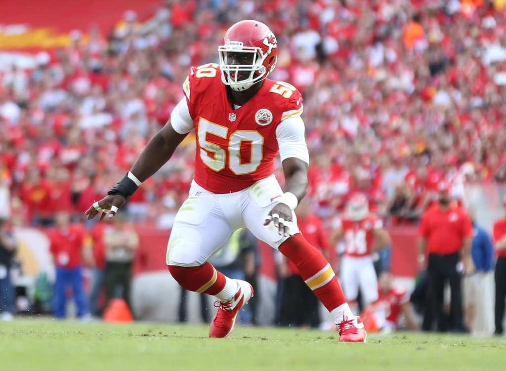 justin-houston-nfl-player