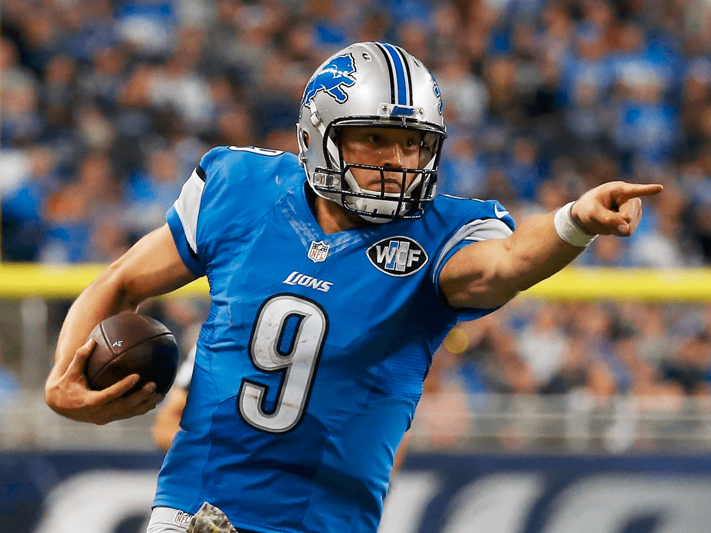 the-detroit-lions-cleaned-house-and-now-matthew-stafford-is-on-fire