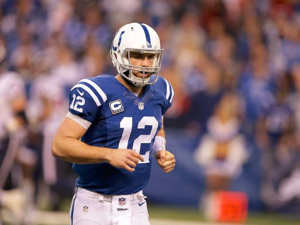 the-nfl-world-is-bracing-itself-for-andrew-luck