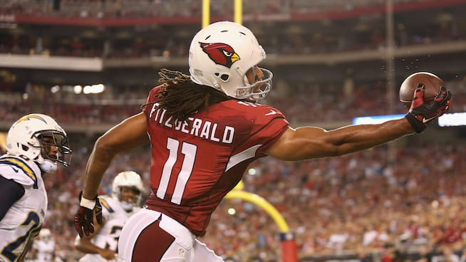 Larry-Fitzgerald-Catch-STACK