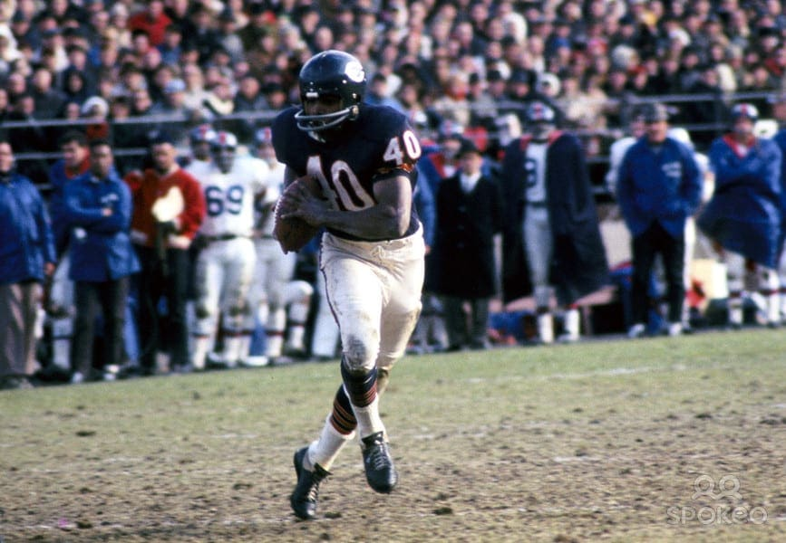 gale_sayers_1967_11_12
