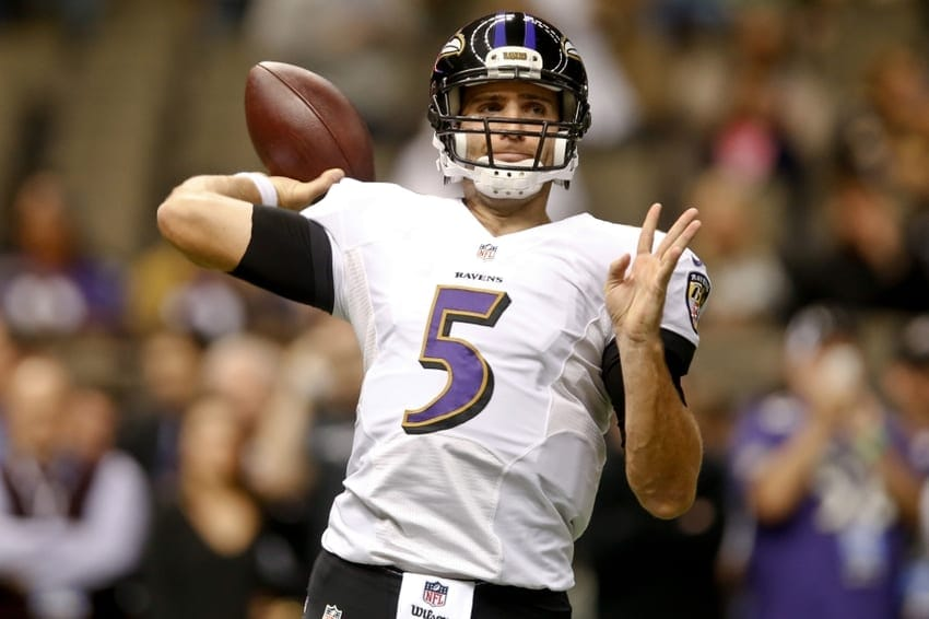 joe-flacco-nfl-baltimore-ravens-new-orleans-saints1