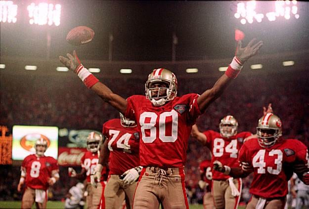 Jerry-Rice-49ers-%E2%80%94-STACK