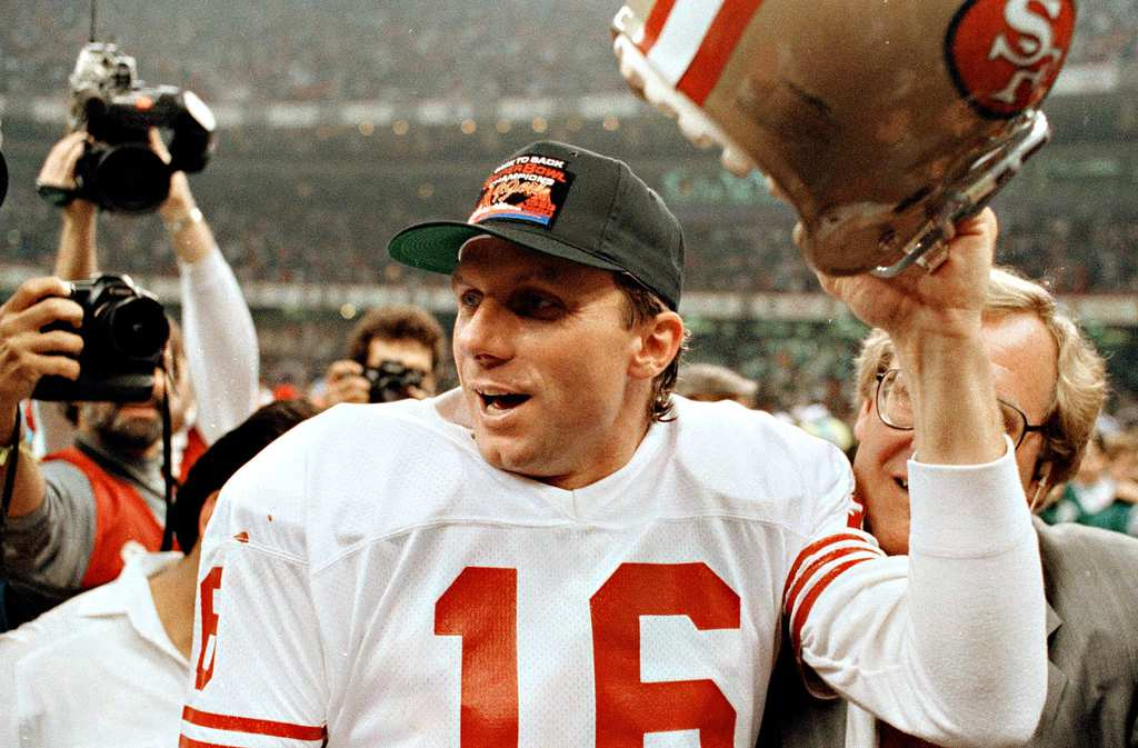 2-joe-montana-biggest-nfl-draft-steals