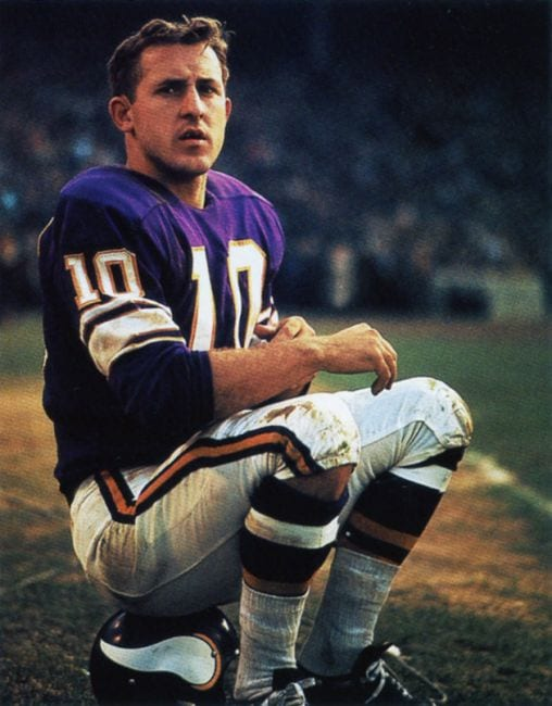 fran-tarkenton-net-worth