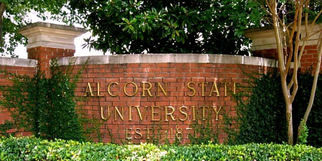 091411-national-alcorn-state-university-hbcusdhjoB