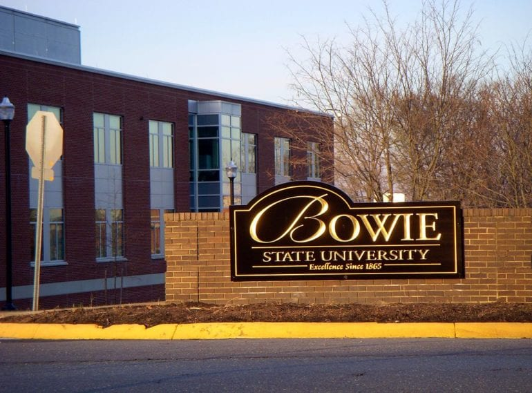 Bowie_State_University_GatewayPd4x2