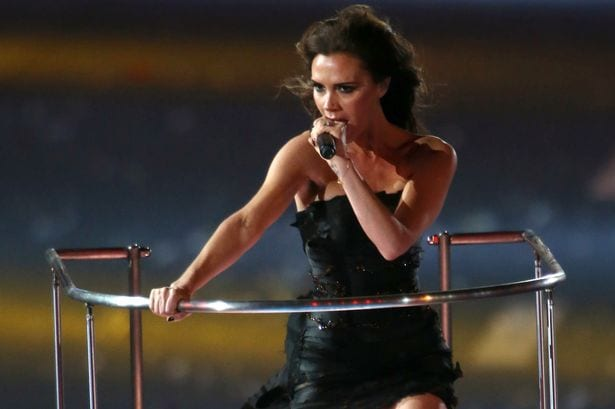 AP-DO-NOT-USE-Victoria-Beckham-Posh-Spice-performs-with-the-Spice-Girls-during-the-Closing-Ceremony-at-the-2012-Summer