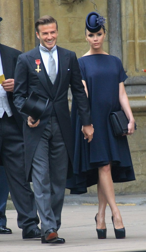 David-Victoria-Beckham-Royal-Wedding
